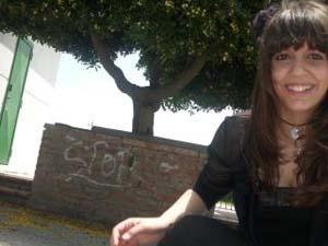 Vanessa Scialfa, trovato il corpo della ragazza scomparsa