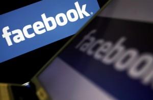 Facebook: è il giorno dello sbarco a Wall Street, segui in live