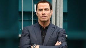 John Travolta denunciato per violenza sessuale da un massaggiatore