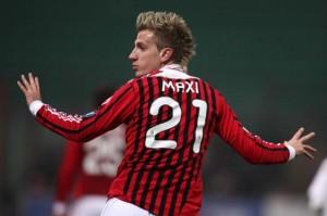 Calciomercato Catania, Maxi Lopez torna ma il Torino piazza un'offerta