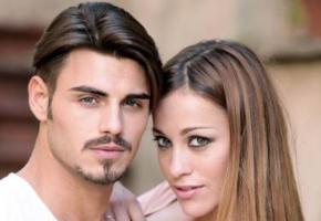 Uomini e Donne: il viaggio di Francesco e Teresanna, riassunto puntata 11 maggio