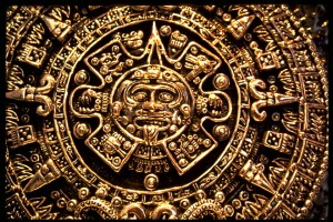 Fine del mondo dicembre 2012: scoperto nuovo calendario Maya