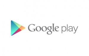 Google Play, il negozio eBook apre ufficialmente anche in Italia