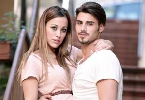 Uomini e Donne anticipazioni, Francesco e Teresanna: foto dopo la scelta