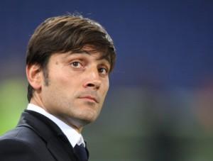 Calciomercato allenatori, ufficiale: Vincenzo Montella alla Roma
