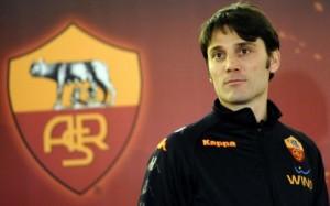 Calciomercato allenatori: Montella vicino alla Roma, il Catania cerca il successore