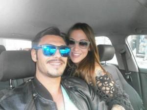 """Uomini e Donne anticipazioni, Francesco Monte su Teresanna: """"ama tutto di me"""""""