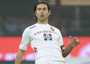 Calciomercato Catania: in arrivo il portiere Frison, Daniele Conti al posto di Lodi