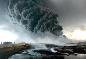 La fine del Mondo è davvero vicina secondo Nature