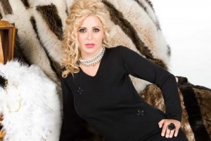 Uomini e Donne, anticipazioni: Tina contro Francesco Monte su Vip
