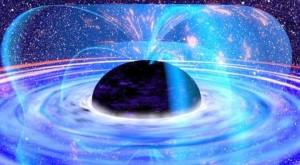 Particella di Dio trovata, e adesso? Il punto sul futuro della ricerca