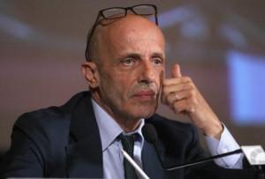 DDL Diffamazione: carcere per il giornalista, super-multa per il direttore editoriale