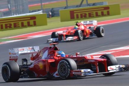 Formula-1-2012-GP-USA-alonso-massa