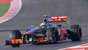 Formula 1 2012, GP USA: Alonso scende a -13 [interviste, classifiche e video della gara]