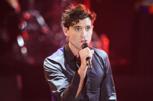 X Factor 6, arrivano gli inediti: ospite internazionale Mika, Arisa potrebbe lasciare