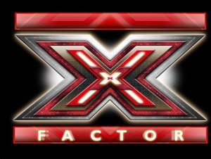 X Factor 6, diretta live quinta puntata 15 novembre 2012 [foto]