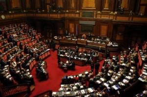 DDL Diffamazione: il Senato boccia l'art.1 bloccando l'intero provvedimento