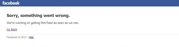 facebook-down-3-novembre-2012-messaggio
