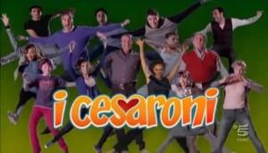 I Cesaroni 5, puntata 9 novembre 2012: Alice sceglie Francesco [riassunto]