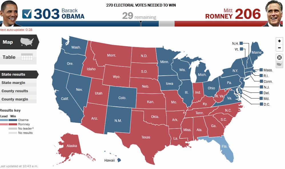 Mappa-elezioni-Usa-2012