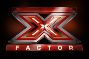 X Factor 6, diretta live terza puntata 1 novembre 2012: i 'One Direction' super ospiti