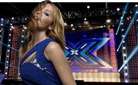 Kylie-Minogue-x-factor-6-2012