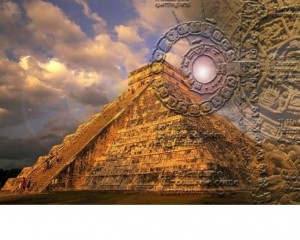 Fine del mondo, 21 dicembre 2012: rivelazioni di un sacerdote Maya, Carlos Barrios