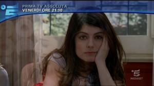 I Cesaroni 5, anticipazioni ultima puntata: Eva riconquista Marco, ma...