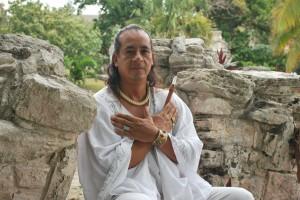 21 dicembre 2012: fine del mondo o nuovo inizio? Risponde un maestro maya