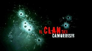 Il Clan dei Camorristi, riassunto quarta puntata 22 febbraio 2013