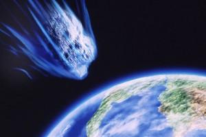 Estinzione dinosauri: è ufficiale, fu un'asteroide a dare il colpo di grazia