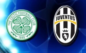 Celtic-Juventus: diretta TV e probabili formazioni (Champions League 2012-13)