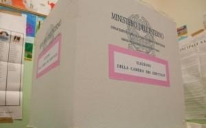 Elezioni 2013, dati reali Camera: PD, PDL, Movimento 5 Stelle, Monti, Ingroia