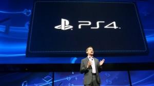 PlayStation 4, Sony annuncia l'uscita per Natale 2013: pro e contro