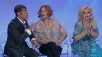 Uomini e Donne news, anticipazioni puntata di oggi 10 aprile 2013