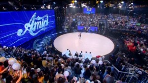Amici 12 serale: sesta puntata 11 maggio 2013, eliminati e ospiti [riassunto]