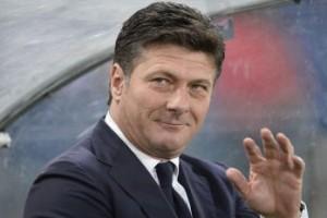 Calciomercato allenatori, Inter: Mazzarri ad un passo, c'è l'accordo