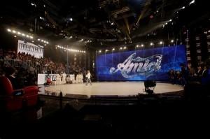 Amici 2013 serale: anticipazioni (semifinale) ottava puntata 26 maggio