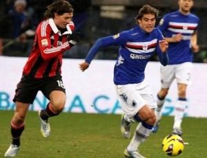 Calciomercato Milan: Andrea Poli vestirà la maglia rossonera