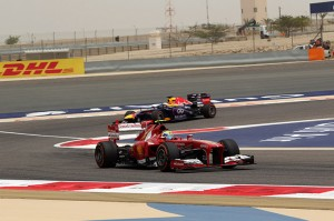 Formula 1, Gran Premio di Spagna 2013: diretta TV della gara