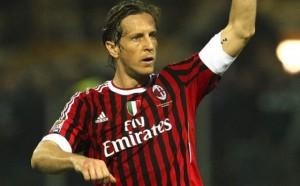 Calciomercato Milan: Ambrosini è stato scaricato, l'agente non ci sta