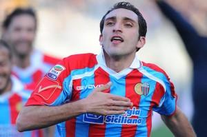 Calciomercato: Francesco Lodi al Genoa in cambio di Tachtidis, Cassano al Parma