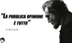 """Beppe Grillo: """"E i diritti della maggioranza?"""""""