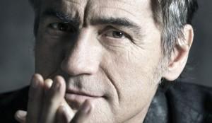 """Luciano Ligabue annuncia il """"Mondovisione Tour Piccole città 2014"""""""