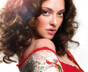Linda Lovelace ritorna grazie ad Amanda Seyfried in 'Lovelace'
