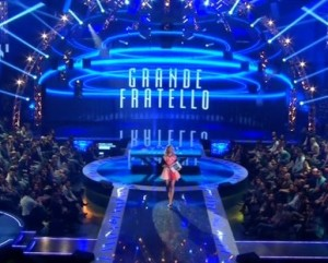 Grande Fratello 13: Roberto eliminato, Modestina seconda finalista