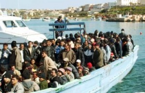 barcone-sicilia-30-cadaveri