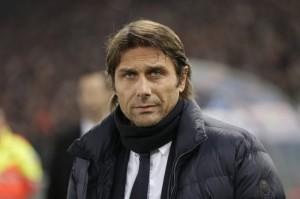 Antonio Conte non è più l'allenatore della Juventus