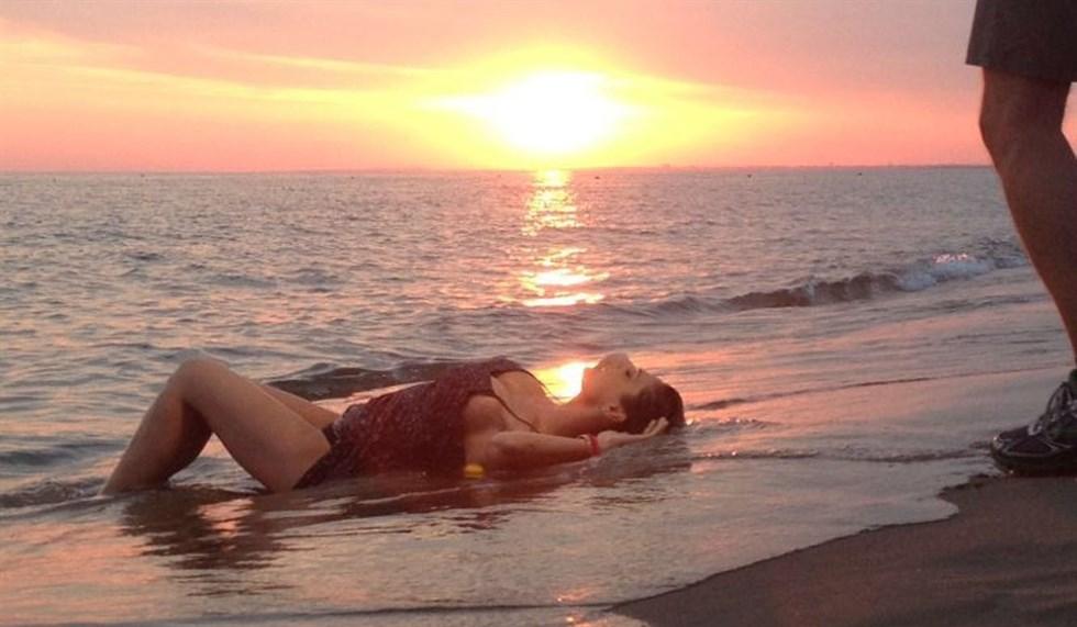 anna-tatangelo_foto-hot-muchacha
