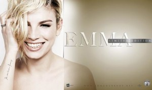 emma date concerti emma limited edition